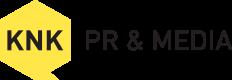 KNK PR&MEDIA